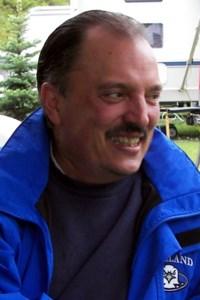 James Paton  Stewart III