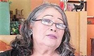 Thelma C  Garcia