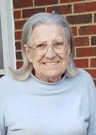 Elizabeth J.  Spann