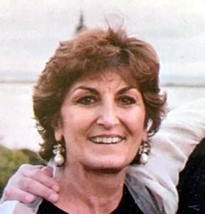 Susan Shirley  NEITHAMER