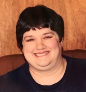 Renae Michelle  Wheeler-Sheatzley