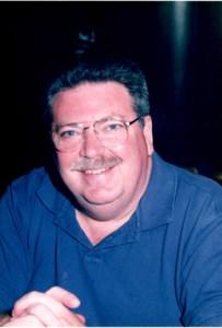 Carl Alfred  Gessner III