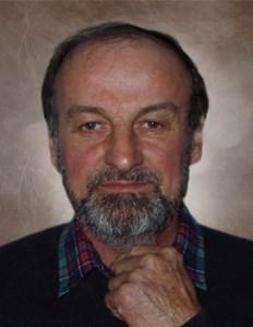 Michel  Sauvé
