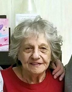 Tina  Schroeder
