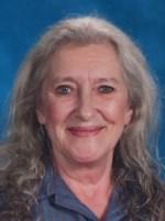 Bonnie L. Miller
