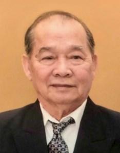 Hoa Lam  Luc