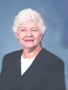 Catherine E.  Schwarz