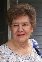 Helen Uhl