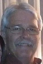 Gary E.  Heil