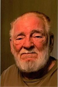 """Robert """"Red"""" Lester  Davis Sr"""