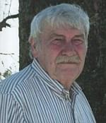 Charles Melchior