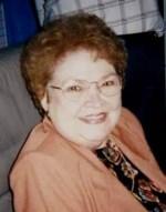 Elsie Snyder