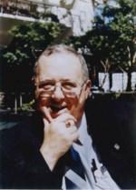 Robert Demaree