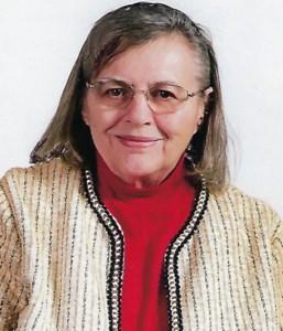 Joan J.  Vanover