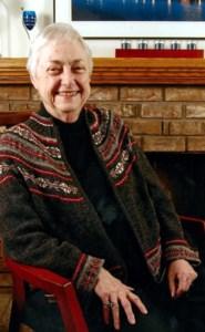 Lois  Douglas