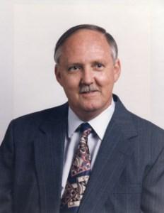 David  McMeekan Jr.