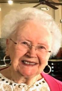 Joyce W.  Shiffler