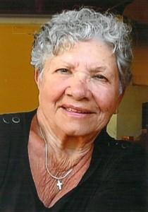 Franca M  Thompson