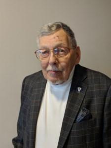 Walter G.  Trussell