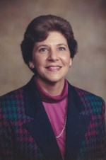 Susan Ridley