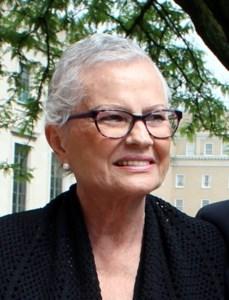 Gloria J.  Ciresi