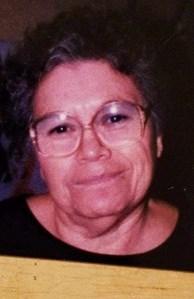 Maria Vento