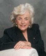 Margaret Czortek