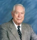 Gordon Flynn