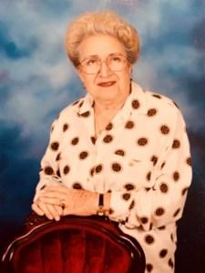 Victoria C.  Ochoa