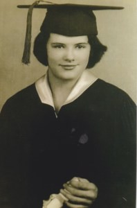 Kathleen Ann  La RUSSO