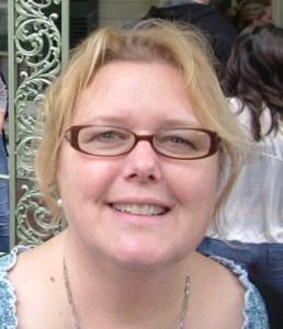 Karen Lynn  Mallory