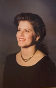 Deborah Lee Dawn  Kellner