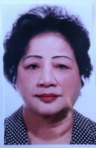 Nhang Thi  Vu