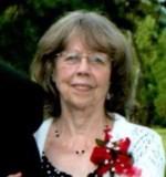 Dorothy Schmidt