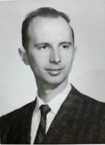 James HENSCHEL