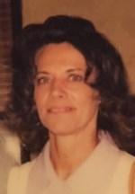 Lucille Wiseman