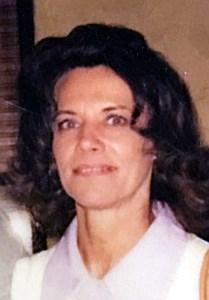 Lucille Wanda  Wiseman