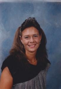 Debora Irene  Dillard
