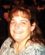 Suzanne Labbe