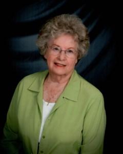 Joan Burton  Carmichael