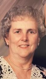 Doris Albert