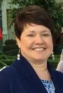 Susan Dannelley