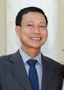 Nam Thanh  NGUYEN