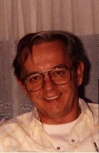 Arthur George  Phillips