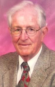 Mr. Joseph Rodney  Doss Jr.