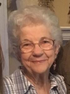 Gloria Noble  Pace