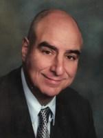 Dean Rotondo