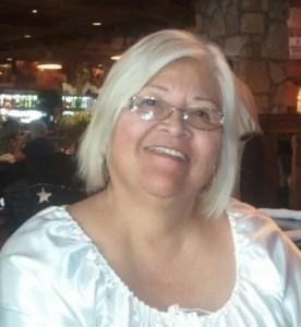 Esther  Anguiano
