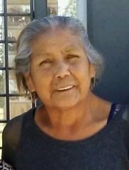 Gloria Angeline  Mendoza