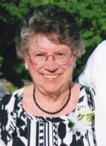 Ethelyn Puck